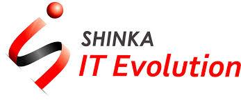 Shinka soirée client et partenaires
