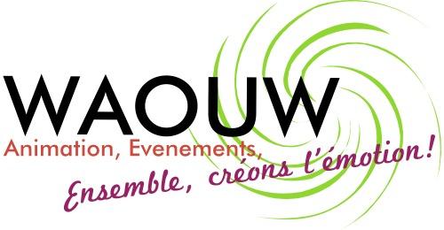 waouw1